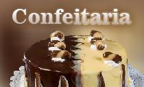 Confeitaria